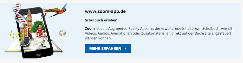 seydlitz-zoom-app